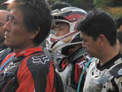 10.04倶知安ED 078.jpg