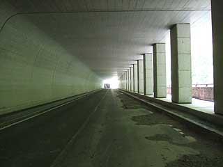 17トンネル内.JPG