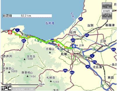 1地図.JPG