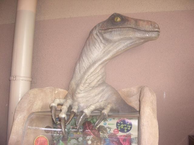 2007.04.13~04.15USJ恐竜 19.jpg