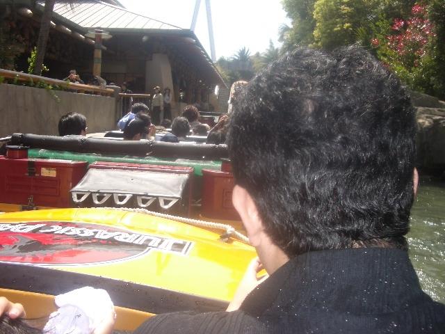 2007.04.13~04.15USJジュラシックパーク 13.jpg