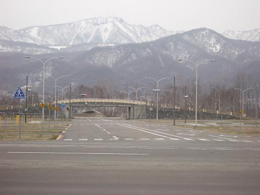 2008.04.112-2.jpg