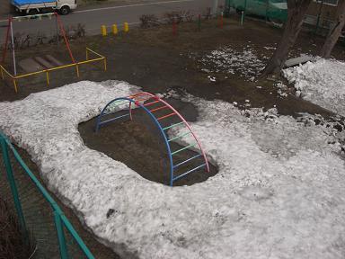 2008.04.13 公園1-1.jpg