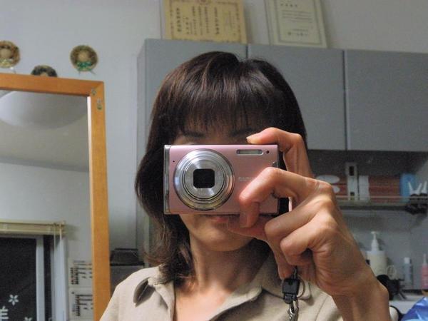 2009.09.29カット 006.jpg