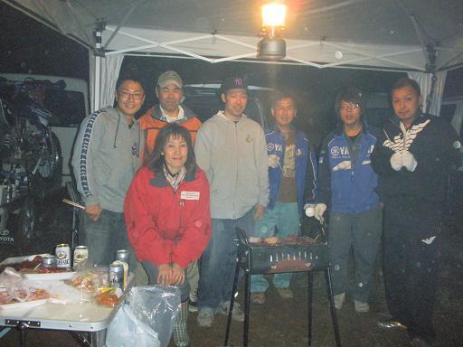 2009.10.04倶知安夜の宴②.jpg