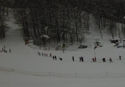 2010.02.19 救出 2.jpg