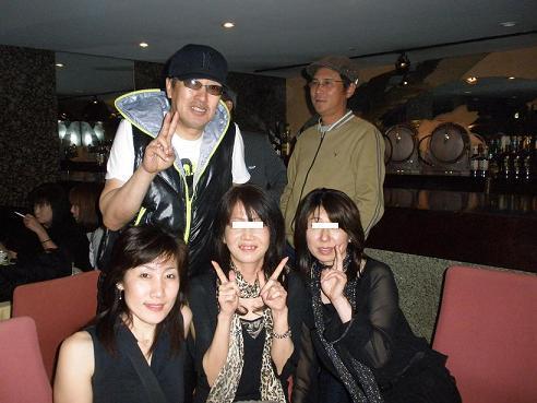 2010.02.20 DJトニーさん 140.jpg