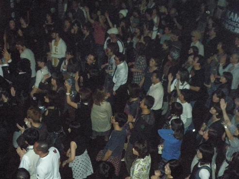 2010.02.20釈迦曼陀羅復活祭 146.jpg
