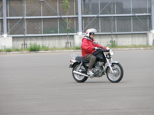 2010.06.05 初めてのバイク 003.jpg