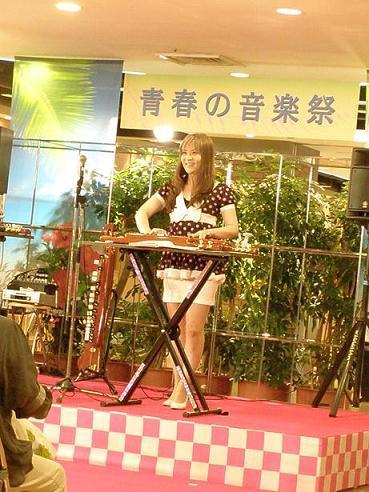 2010.06.12 うささん 011.jpg