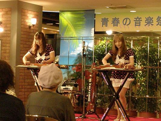 2010.06.12 うささん 012.jpg