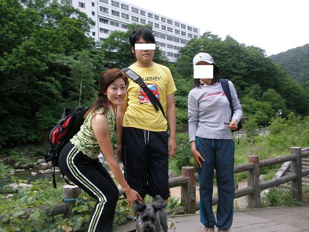 2010.07.04 かっぱ道を歩く 002.3.jpg