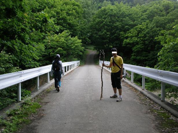 2010.07.04 定山渓朝日岳登山 007.jpg