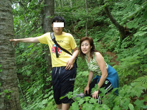 2010.07.04 定山渓朝日岳登山 024~26.jpg