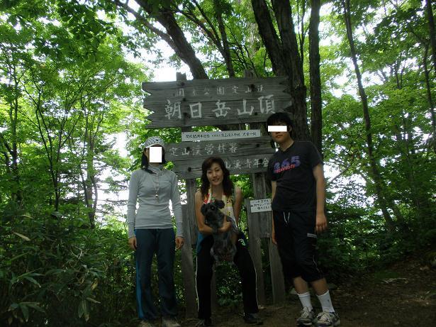 2010.07.04 定山渓朝日岳登山 035~39.jpg