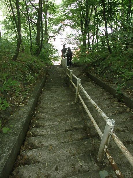 2010.07.04 定山渓朝日岳登山 060~63.jpg