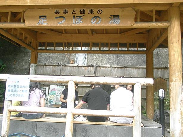 2010.07.04 定山渓朝日岳登山 064~65.jpg