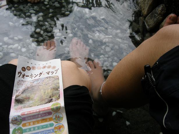 2010.07.04 定山渓朝日岳登山 071.jpg
