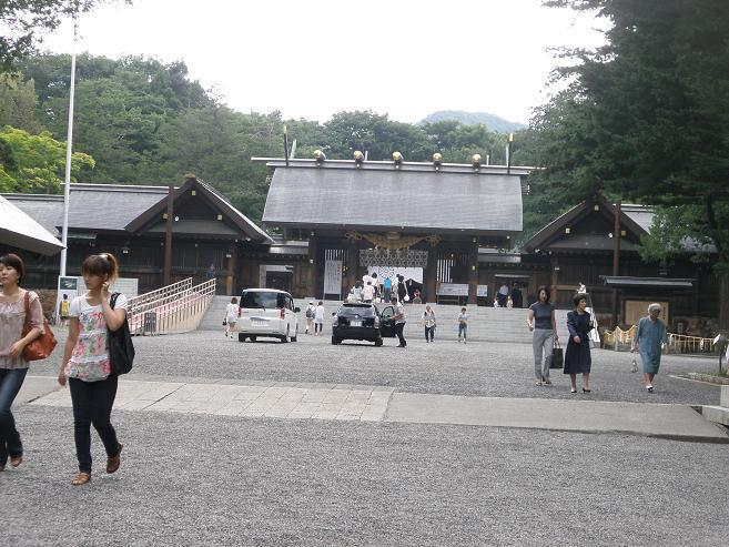 2010.08.29 北海道神宮 8.jpg