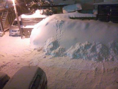 2011.01.18深夜の雪掻き・雪投げ  111.jpg