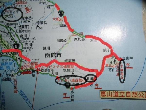 28地図.JPG