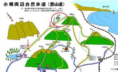 2奥沢水道.JPG