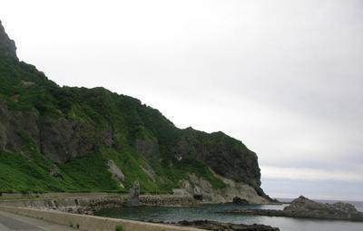 51-海岸線1.JPG