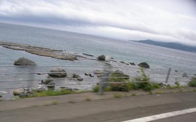 52-海岸線2.JPG