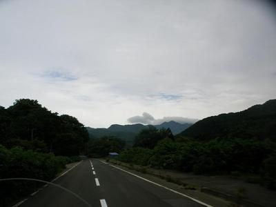 53-雨雲が.JPG