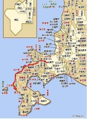 58-520㌔地図.JPG