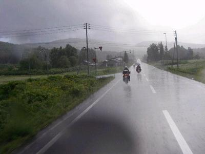 ゲリラ豪雨1.JPG