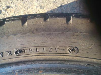 タイヤ交換 003.jpg