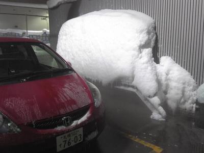フィット洗車.jpg