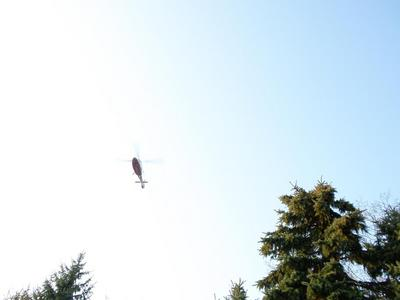 ヘリコプターが5.jpg