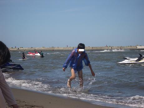 余りにも寒い海水浴  1-23.jpg