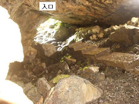 入口 1-5.jpg