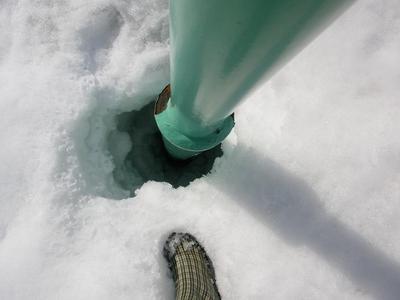 公園の雪 9.jpg