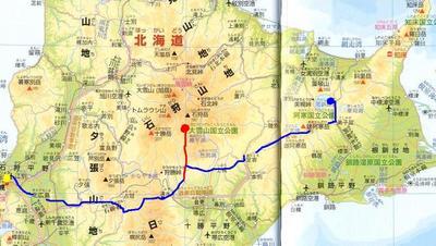北海道地図1.JPG