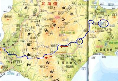 北海道地図2.JPG
