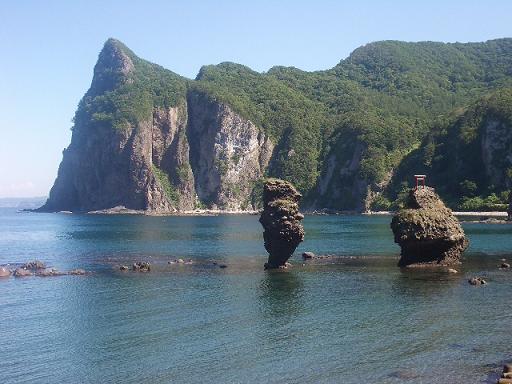 古平町 立岩1-4.JPG