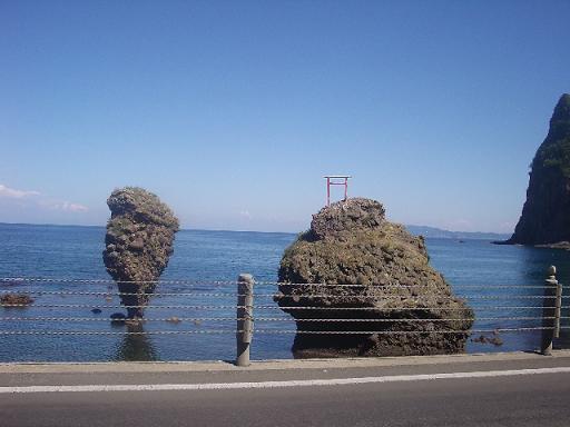 古平町 立岩1-5.JPG