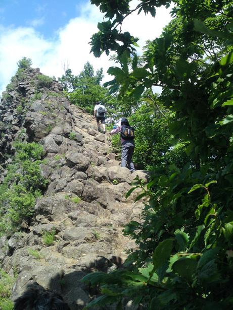 岩の階段 8.jpg