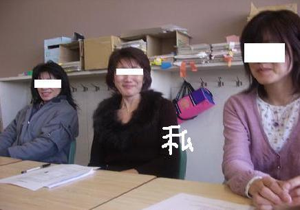 懇談会(私.JPG