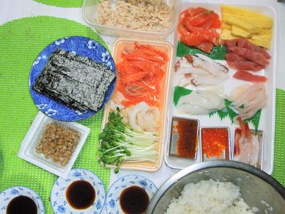 手巻き寿司1.jpg