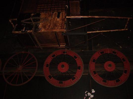 日本で初めて歯車を使った人 1-13.jpg