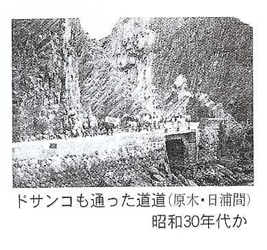 昔の写真.JPG