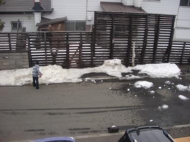 最後の雪かき012.jpg