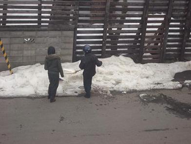 最後の雪かき 014.jpg