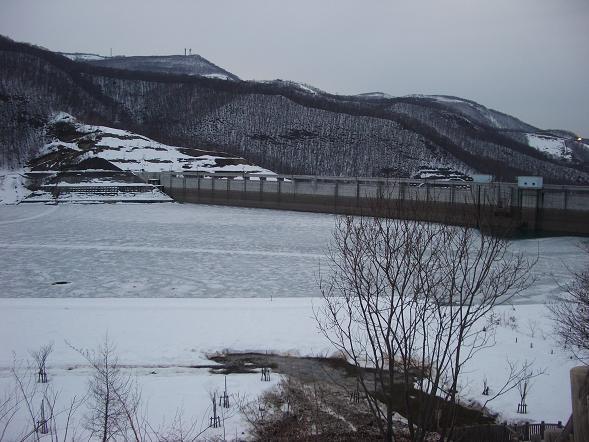 朝里川ダム 038.jpg