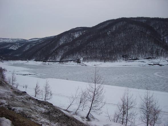 朝里川ダム 039.jpg